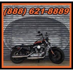2018 Harley-Davidson Sportster for sale 200898637