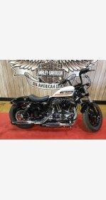2018 Harley-Davidson Sportster for sale 200927601