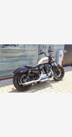 2018 Harley-Davidson Sportster for sale 200929306