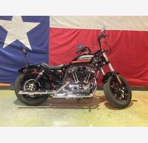 2018 Harley-Davidson Sportster for sale 200935226