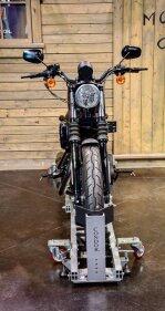 2018 Harley-Davidson Sportster Iron 883 for sale 201006256