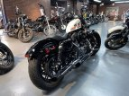 2018 Harley-Davidson Sportster Forty-Eight Special for sale 201048529