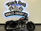 2018 Harley-Davidson Sportster Forty-Eight Special for sale 201089502