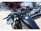 2018 Harley-Davidson Sportster for sale 201145401