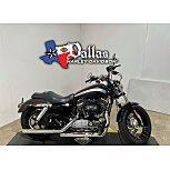 2018 Harley-Davidson Sportster 1200 Custom for sale 201177518