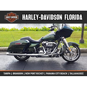 2018 Harley-Davidson Touring Road Glide for sale 200629454
