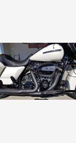 2018 Harley-Davidson Touring for sale 200502969