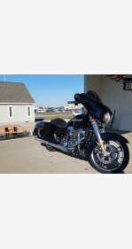 2018 Harley-Davidson Touring for sale 200503250