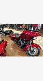 2018 Harley-Davidson Touring for sale 200513868