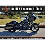 2018 Harley-Davidson Touring Road Glide Special for sale 200523435