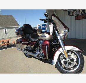 2018 Harley-Davidson Touring for sale 200542159