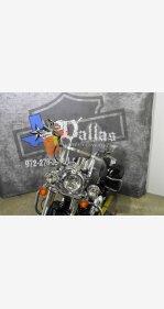 2018 Harley-Davidson Touring Road King for sale 200633598