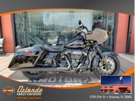 2018 Harley-Davidson Touring Road Glide Special for sale 200637914
