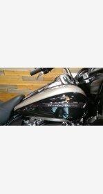 2018 Harley-Davidson Touring for sale 200643574