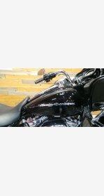 2018 Harley-Davidson Touring Road Glide for sale 200643612