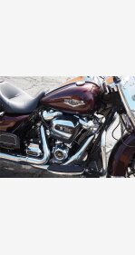2018 Harley-Davidson Touring Road King for sale 200707677