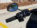 2018 Harley-Davidson Touring Road Glide Special for sale 200734798