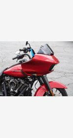2018 Harley-Davidson Touring Road Glide Special for sale 200742008