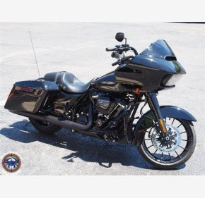 2018 Harley-Davidson Touring Road Glide Special for sale 200747245