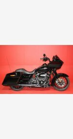 2018 Harley-Davidson Touring Road Glide Special for sale 200748827