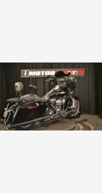 2018 Harley-Davidson Touring Street Glide for sale 200760151