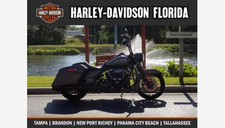 2018 Harley-Davidson Touring Road King Special for sale 200763726