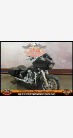 2018 Harley-Davidson Touring Road Glide for sale 200796747