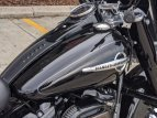 2018 Harley-Davidson Touring Heritage Classic for sale 200804878