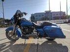 2018 Harley-Davidson Touring Street Glide for sale 200811826