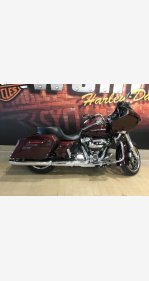 2018 Harley-Davidson Touring Road Glide for sale 200818279