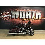 2018 Harley-Davidson Touring Road Glide for sale 200818279