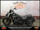 2018 Harley-Davidson Touring Heritage Classic for sale 200846871