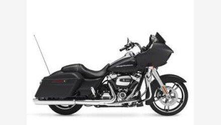 2018 Harley-Davidson Touring Road Glide for sale 200871079