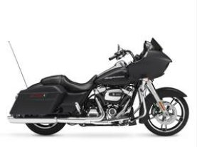 2018 Harley-Davidson Touring Road Glide for sale 200871545