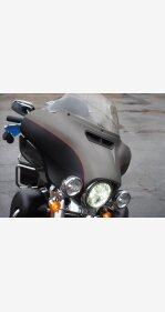 2018 Harley-Davidson Touring Ultra Limited for sale 200879635