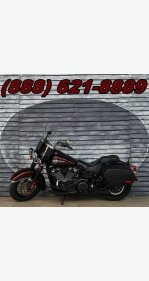 2018 Harley-Davidson Touring Classic for sale 200886041