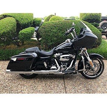 2018 Harley-Davidson Touring Road Glide for sale 200887010