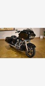 2018 Harley-Davidson Touring Road Glide for sale 200903558