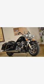 2018 Harley-Davidson Touring Road King for sale 200903993