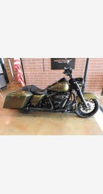 2018 Harley-Davidson Touring Road King Special for sale 200904478