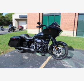 2018 Harley-Davidson Touring Road Glide Special for sale 200905075