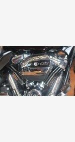 2018 Harley-Davidson Touring Road King for sale 200906722