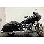 2018 Harley-Davidson Touring Road Glide for sale 200910389