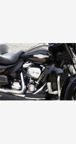 2018 Harley-Davidson Touring for sale 200910672