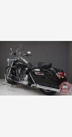2018 Harley-Davidson Touring Road King for sale 200913020