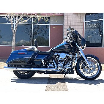 2018 Harley-Davidson Touring for sale 200914750
