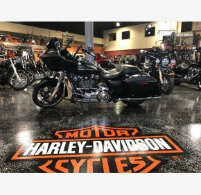 2018 Harley-Davidson Touring Road Glide for sale 200924087