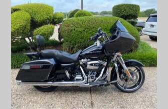 2018 Harley-Davidson Touring Road Glide for sale 200929546