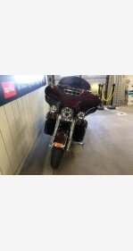 2018 Harley-Davidson Touring for sale 200929794