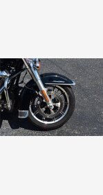 2018 Harley-Davidson Touring for sale 200934395